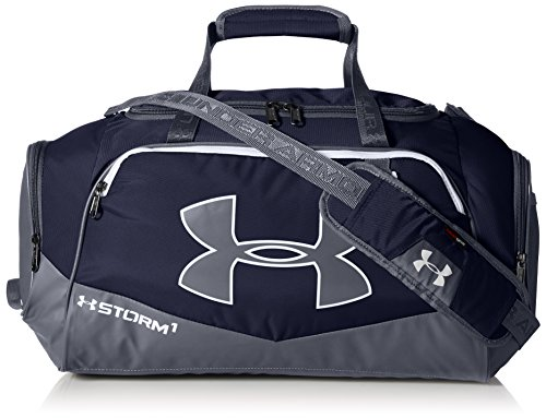 under-armour-undeniable-duffel-ii-multi-sports-travel-bag-luggage-blue-blue-grey-sizes