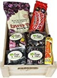 The Fudge Tree Company Liquorice Lover's Box