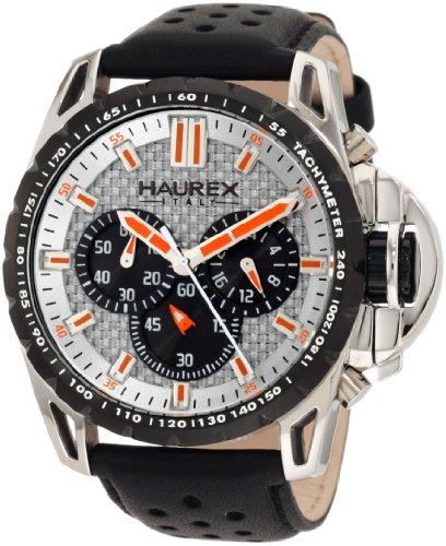 Haurex 9D367USO