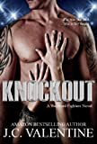 Knockout (Wayward Fighters)