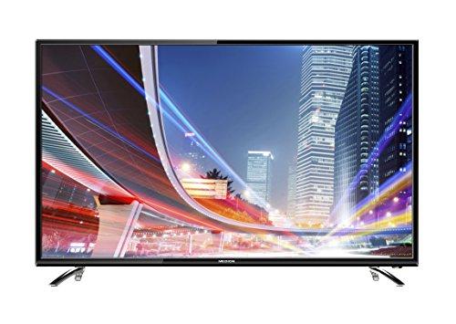Medion-P18077-MD-31077-1639-cm-65-Zoll-LCD-Fernseher-mit-LED-Backlight-Technologie
