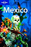 Lonely Planet Mexico, 11th Edition (1741048044) by John Noble