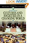 Cultures and Societies in a Changing...