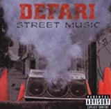 echange, troc Defari, Dilated People - Street Music