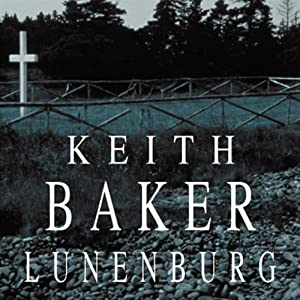 Lunenburg | [Keith Baker]