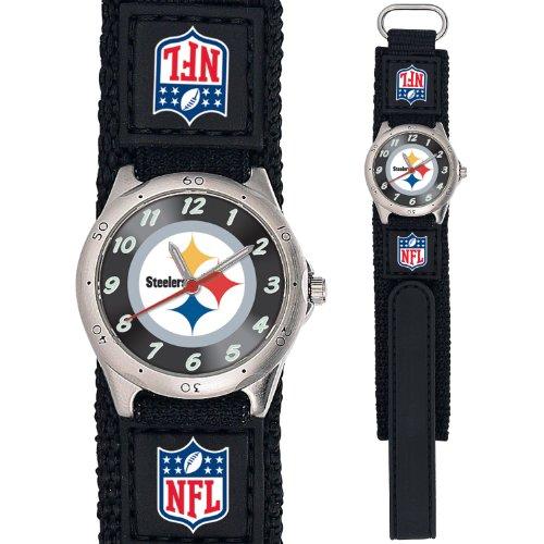 Pittsburgh Steelers- ESPN