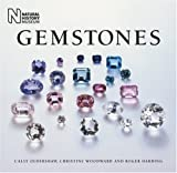 img - for Gemstones (Earth) book / textbook / text book