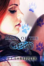 Mark of the Wolf (Wolves of Black River)