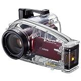 Canonデジタルビデオカメラ iVIS HF M43 IVISHFM43 光学10倍 光学式手ブレ補正 内蔵メモリー64GB