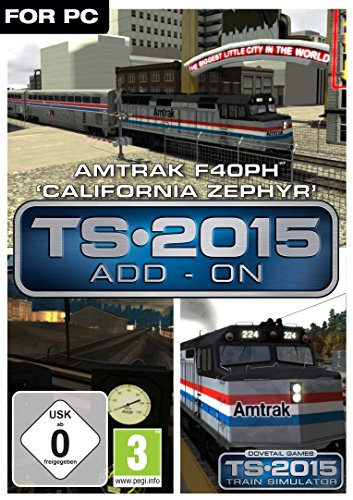 train-simulator-2015-amtrak-f40ph-california-zephyr-pc-code-steam