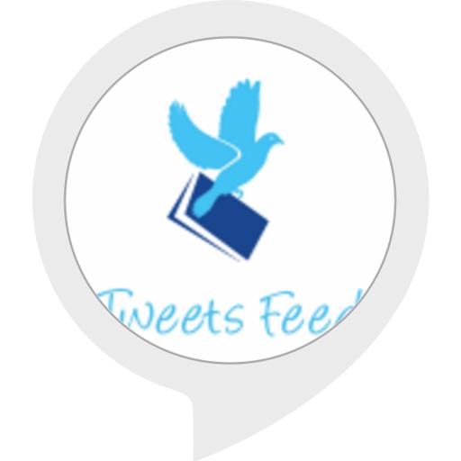 tweets-feed
