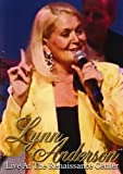 Lynn Anderson - Live At The Renaissance Center [DVD]