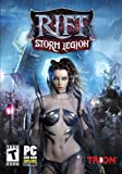 RIFT: Storm Legion - PC