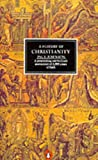 A HISTORY OF CHRISTIANITY (PENGUIN HISTORY) (0140134840) by PAUL JOHNSON