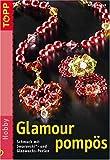 Image de Glamour pompös: Schmuck mit Swarovski- und Glaswachsperlen