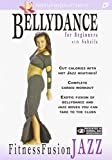 Bellydance for Beginners with Suhaila: Fitness Fusion Jazz [Import]
