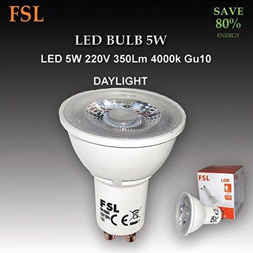 fls-led-gu10-ampoule-lampe-e27-5-w-350-chaud-350-lumens-classe-energetique-a-