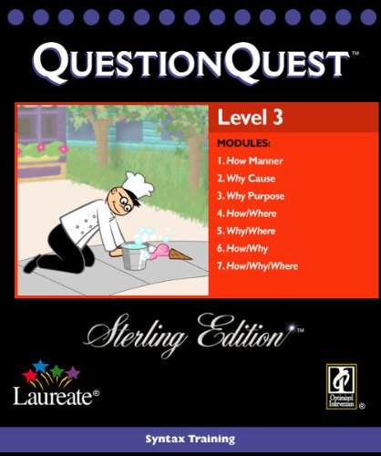 Questionquest 3 front-805016