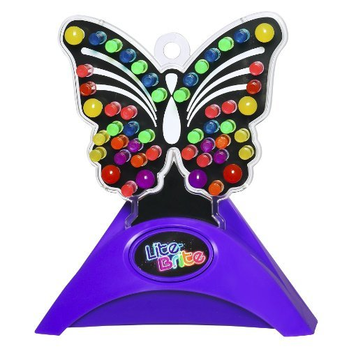 lite-brite-sun-n-nite-brite-set-butterfly-by-lite-brite
