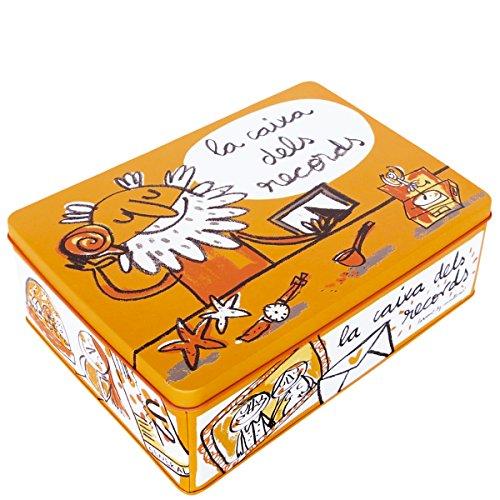 laroom-13578-metal-box-la-caixa-dels-records-orange