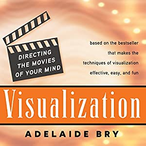 Visualization Audiobook