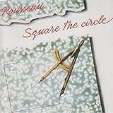 Square the Circle [Vinyl]