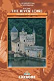 bookshop france  Cycling the River Loire: The Way of St. Martin (Cicerone Cycling)   because we all love reading blogs about life in France