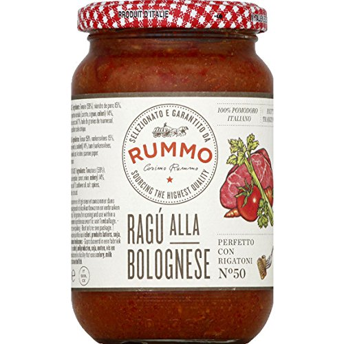 rummo-sauce-bolognaise-la-boite-de-350g-for-multi-item-order-extra-postage-cost-will-be-reimbursed