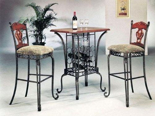 Wine Rack Pub Table Wine Rack Wine Rack Pub Table