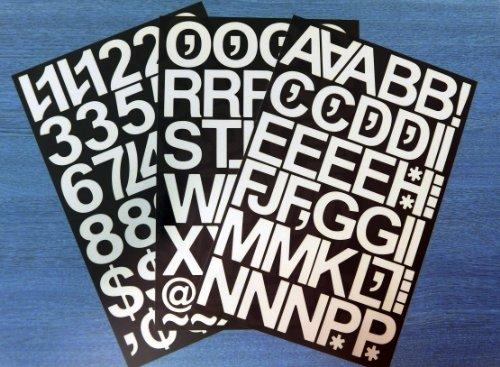 minilabel-pack-de-adhesivos-con-numeros-y-letras-resistentes-al-agua-79-adhesivos-50-mm