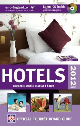 hotels-2012-guide-to-quality-assessed-accommodation