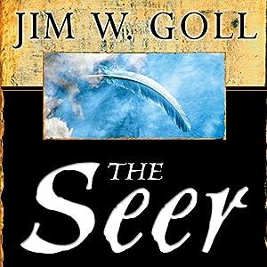 The Seer Audiobook