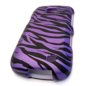 HARD Design HARD Case Skin Cover Cell Phone Accessory 720C SCH-S720C