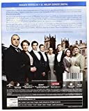 Image de Downton Abbey - Temporada 4