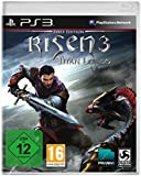 Risen 3 Titan Lords - [PlayStation 3]