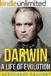 Darwin: A Life of Evolution (The True...