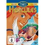 "Hercules (Special Collection)von ""Tate Donovan"""