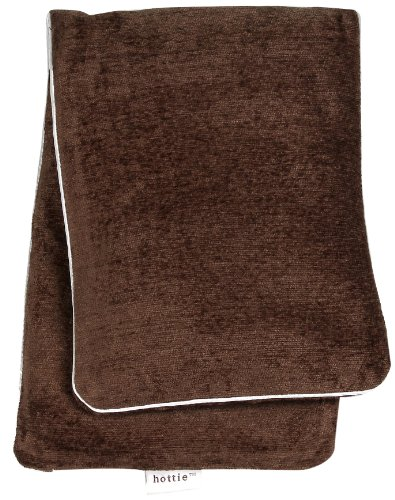 Buy Bucky Hot and Cold Therapy Body Wrap, Mocha