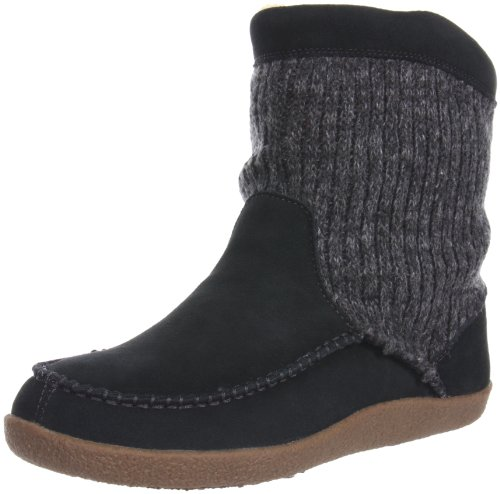 Cheap ACORN Men's Crosslander Boot (B0078I502U)