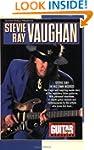 Guitar World Presents Stevie Ray Vaughan