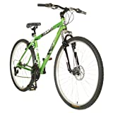 Mantis Colossus Mountain Bike