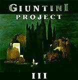 Giuntini Project Iii