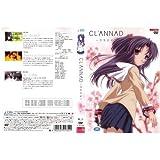 CLANNAD-クラナド- 5[レンタル落ち]