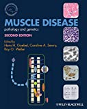 img - for Muscle Disease: Pathology and Genetics book / textbook / text book
