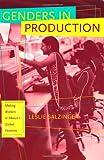 ISBN 0520235398