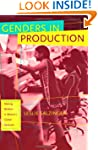 Genders in Production: Making Workers...