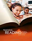 img - for Teaching Reading in Today's Elementary Schools (What's New in Education) book / textbook / text book