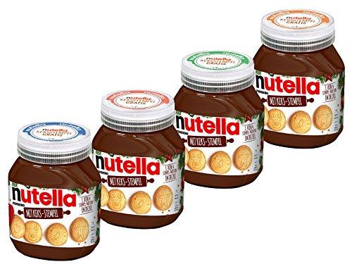 nutella-zur-weihnachtsbackerei-mit-keksstempeln-und-rezepten-1er-pack-1-x-3kg