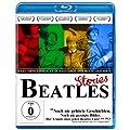 Beatles Stories [Blu-ray]