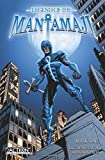 img - for Legend of the Mantamaji: Book 1 (Legend of Mantamaji) book / textbook / text book